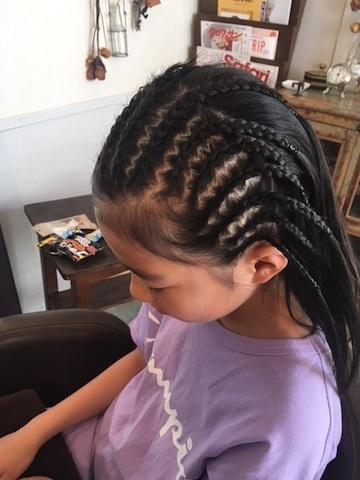 nana hair.jpg